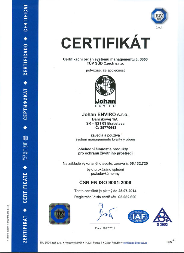 certifikat-9001-2009-sk