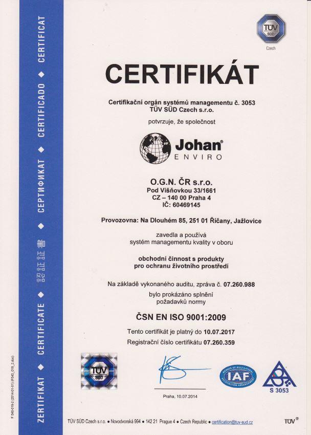 certifikat-cz-9001